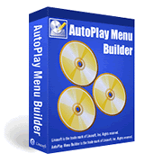 autoplay menu builder