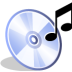 Download EZ MP3 Creator